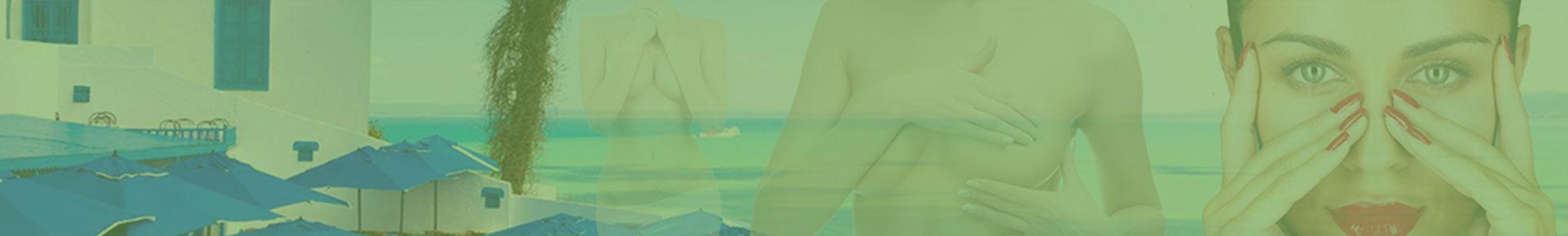 lifting mammaire tunisie tout compris correction pt se mammaire. Black Bedroom Furniture Sets. Home Design Ideas