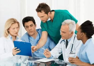 consultation-chirurgie-esthetique-tunisie