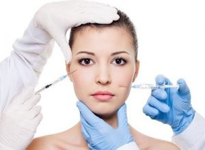 Injection-de-botox-en-Tunisie