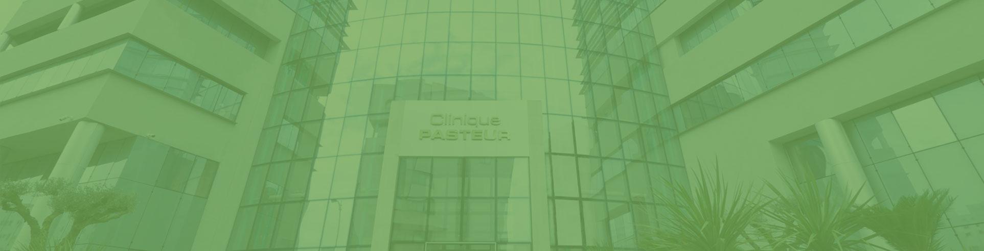 Lipofilling seins tunisie tout compris prix injection - Clinique pasteur 07 guilherand granges ...