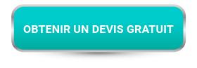 Bouton-devis