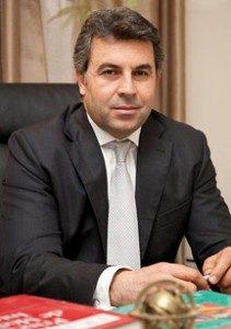 dr-hichem-mahmoud-tunisie