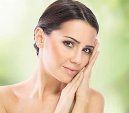 lifting-cervico-facial-tunisie