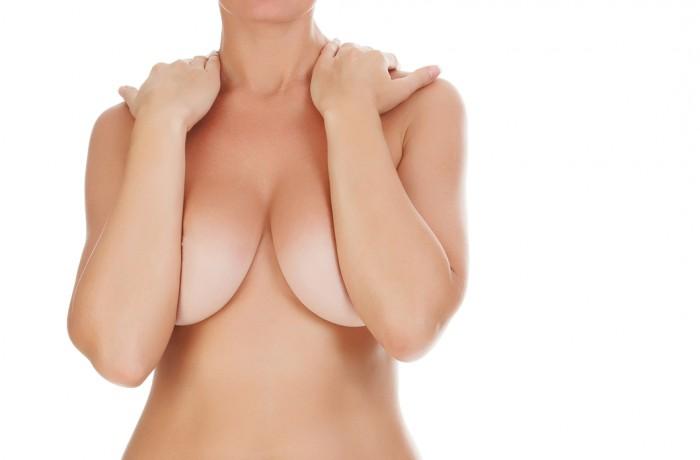 reduction-mammaire-tunisie