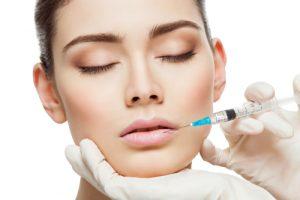 injection-botox-rajeunissement