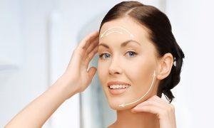 chirurgie-visage-lipo