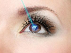 LASIK TUNISIE  Chirurgie yeux et correction vue au laser e46f304c9b39