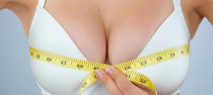 augmentation-mammaire-1